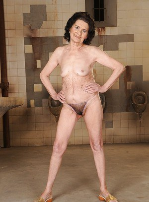 image Very old granny pussy age ain039t nothing but