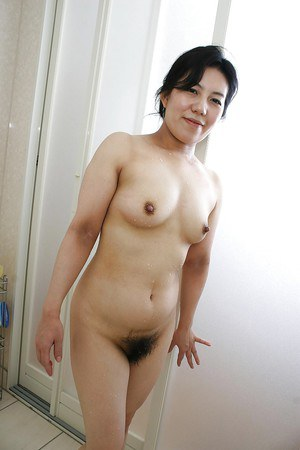 suree thai massage sex granny