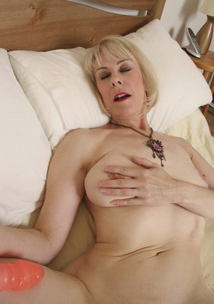 Hot granny movies