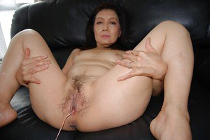 all black girls mommy masturbating