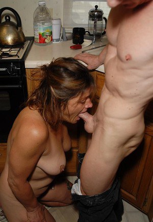 slumber party hot and wet girly sex