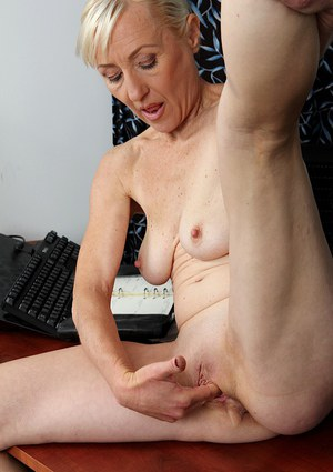 have Pics Of Big Nude Boobs like dirty