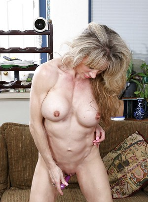 holly body hard sex