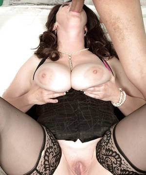 femdom with muscle slave