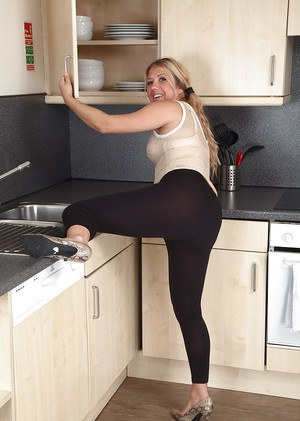 pussy pictures in spandex