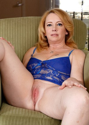 excellent idea and super hot red haired gilf donna with dildo will last drop. Obviously
