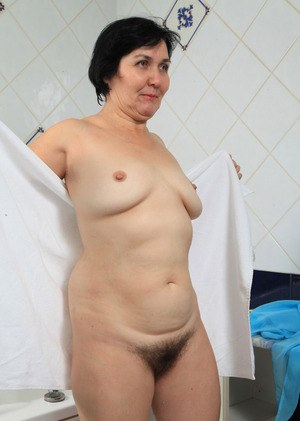 Yes, this old women naked sex hairy cn your